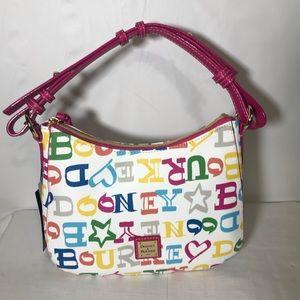 Dooney & Burke purse. NWT